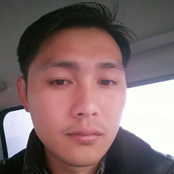 汪广思 最新采购和商业信息