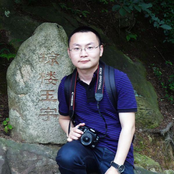 刘绍鸣 最新采购和商业信息