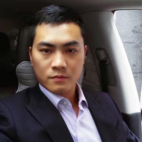 汪磊 最新采购和商业信息