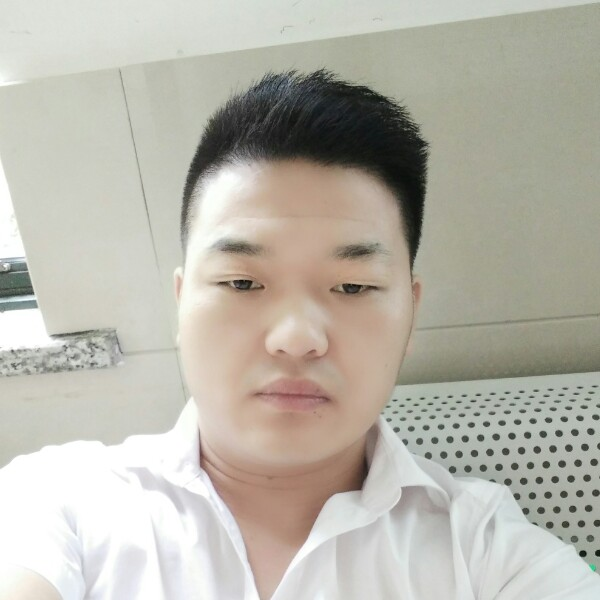 潘孝俊 最新采购和商业信息