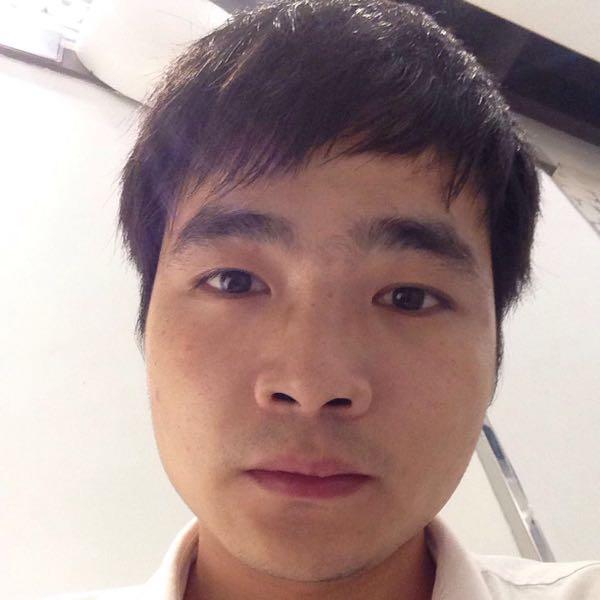 杨昆 最新采购和商业信息