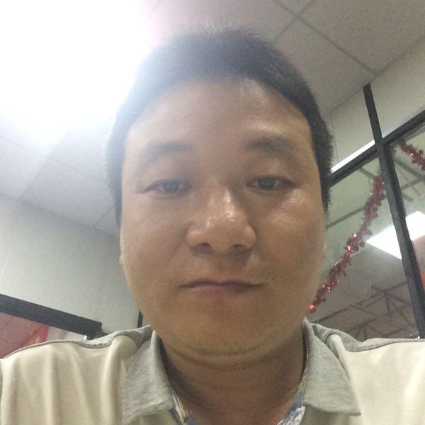 黄辉林 最新采购和商业信息