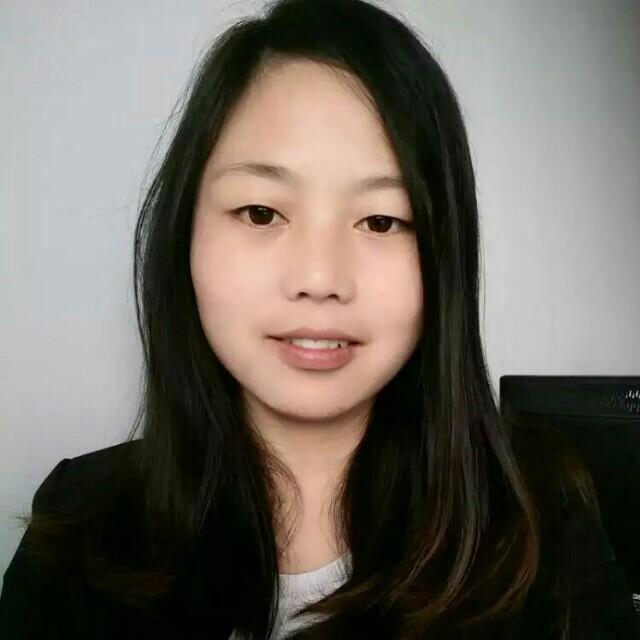 张莎莎 最新采购和商业信息