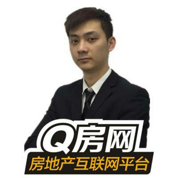 CC小助手