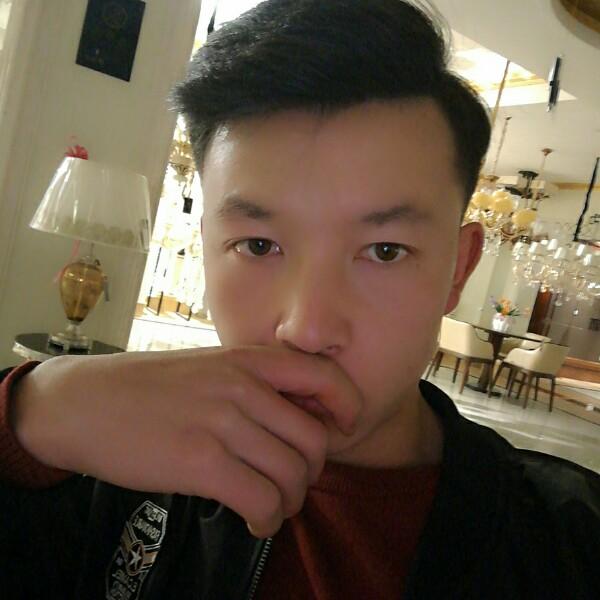 刘骞 最新采购和商业信息