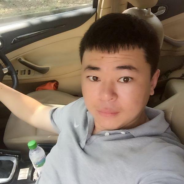 文朝辉 最新采购和商业信息