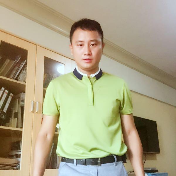 刘翔 最新采购和商业信息