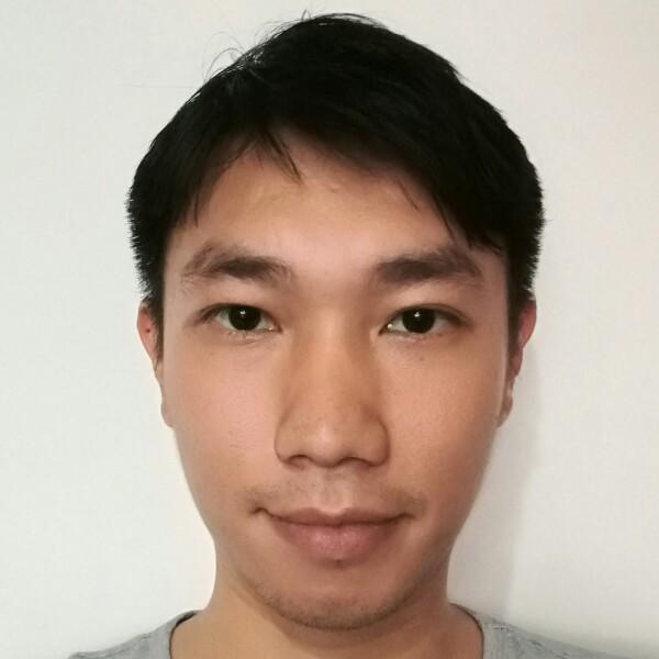 李亨 最新采购和商业信息