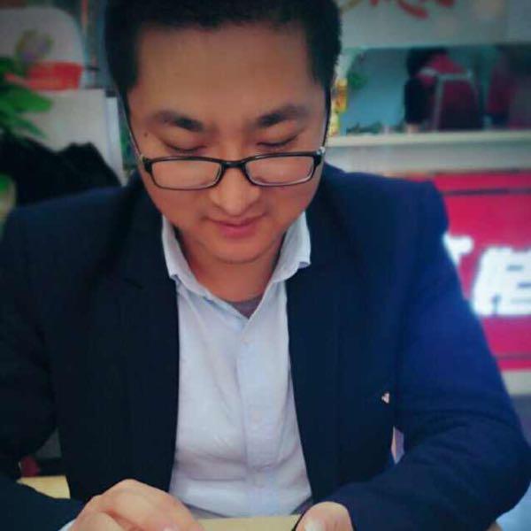 王志爱 最新采购和商业信息