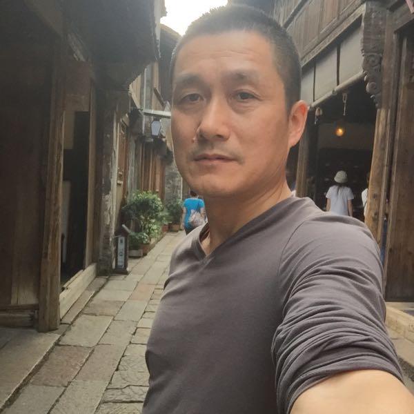 曹春明 最新采购和商业信息