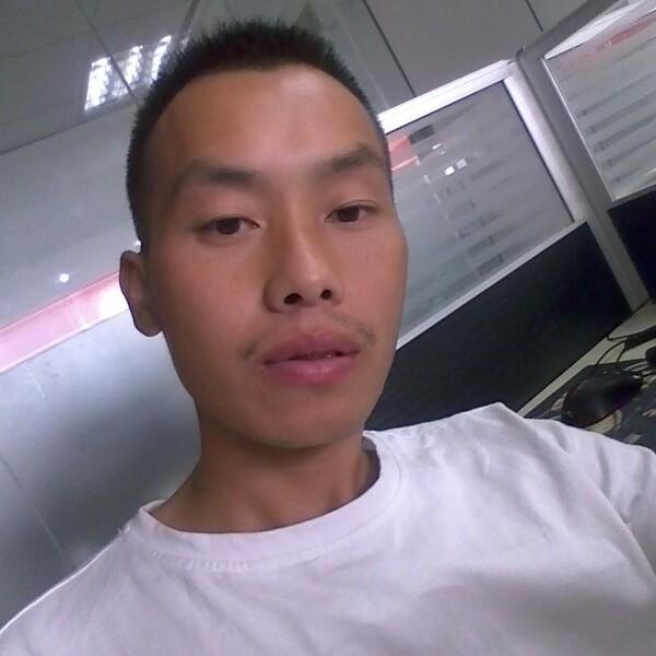 刘建成 最新采购和商业信息