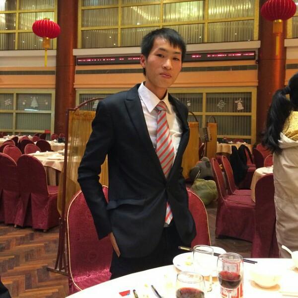 黄荣彪 最新采购和商业信息