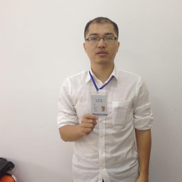 薛龙 最新采购和商业信息