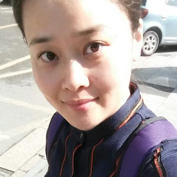 陈东平 最新采购和商业信息