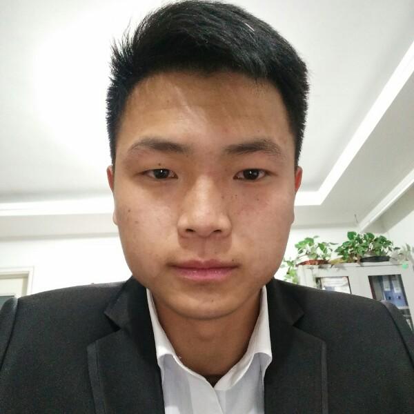 谈华京 最新采购和商业信息