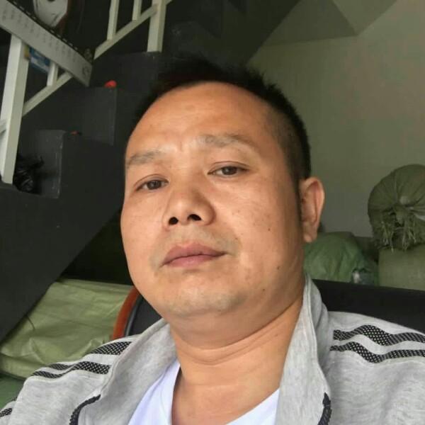 姜展云 最新采购和商业信息