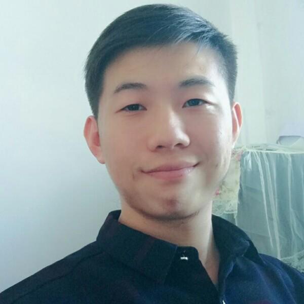 马晓伟 最新采购和商业信息