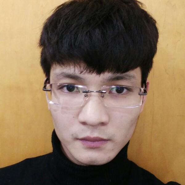 王杨杰 最新采购和商业信息