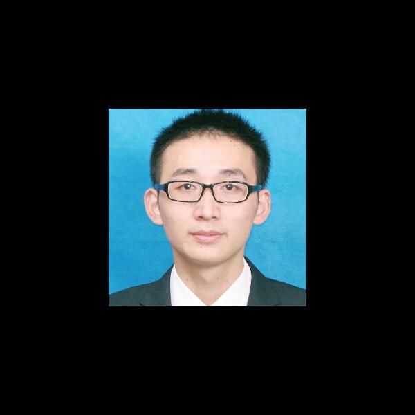 张族华 最新采购和商业信息
