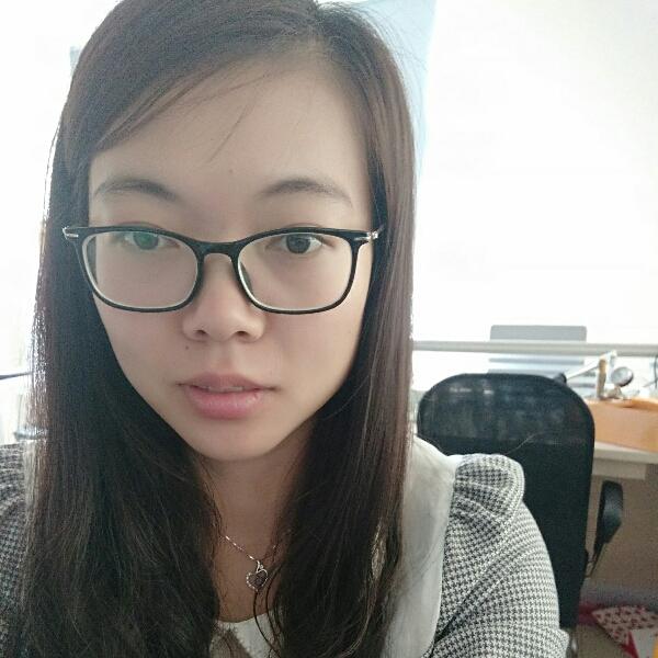 高鑫鑫 最新采购和商业信息
