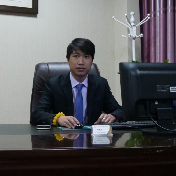 郭树武 最新采购和商业信息