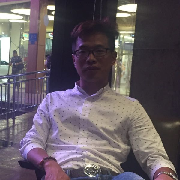 钱晓峰 最新采购和商业信息