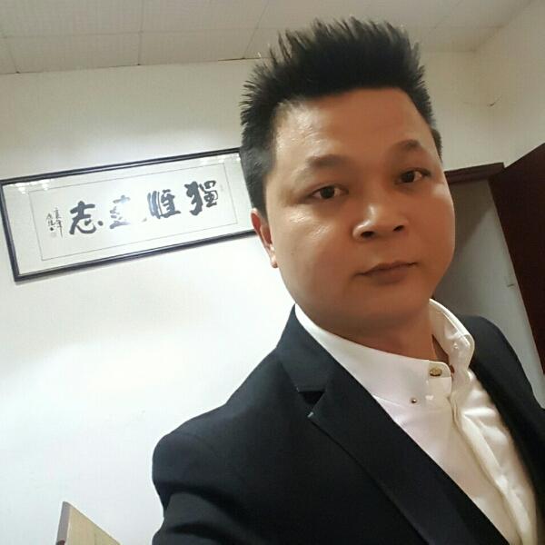刘果平 最新采购和商业信息
