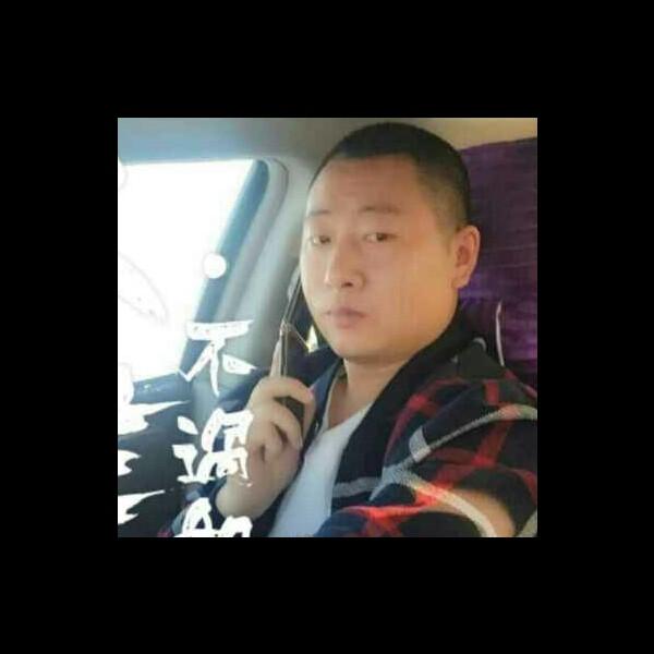 刘春岐 最新采购和商业信息