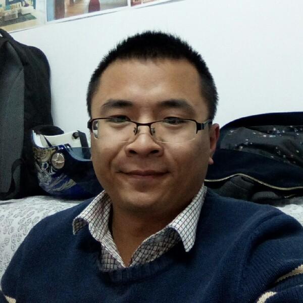 张多凯 最新采购和商业信息