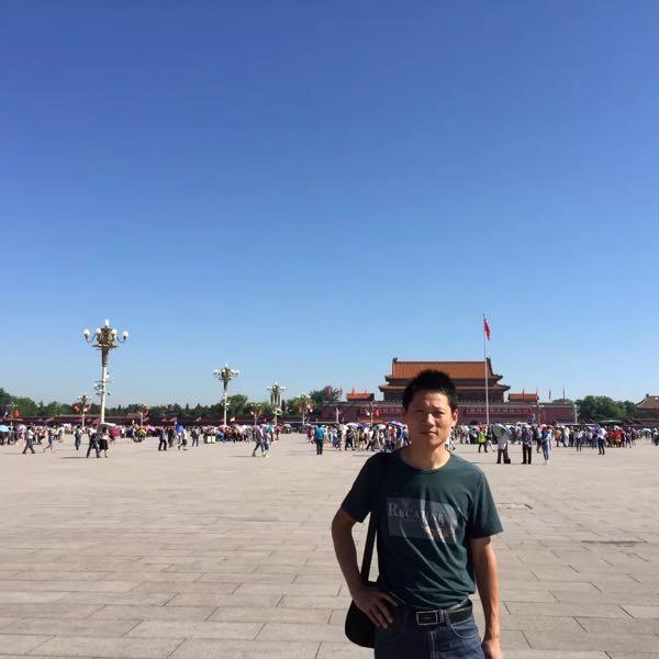 王修元 最新采购和商业信息