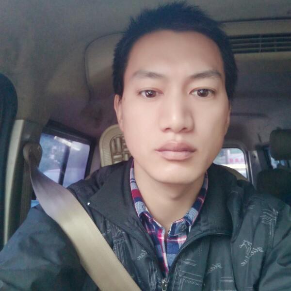 黄庆良 最新采购和商业信息