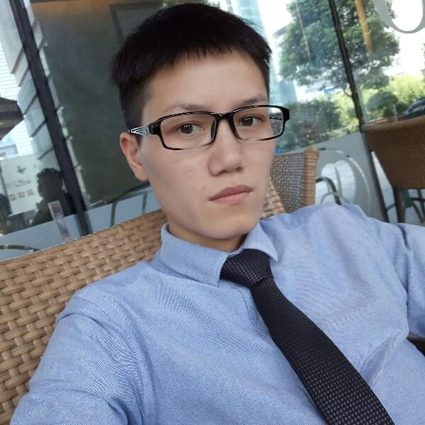 李倩 最新采购和商业信息