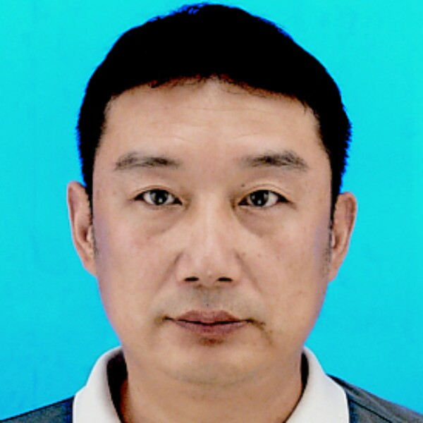 刘德明 最新采购和商业信息