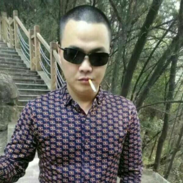 刘华强 最新采购和商业信息