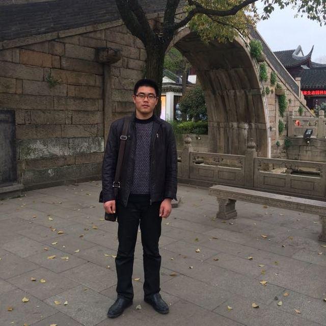 傅磊 最新采购和商业信息