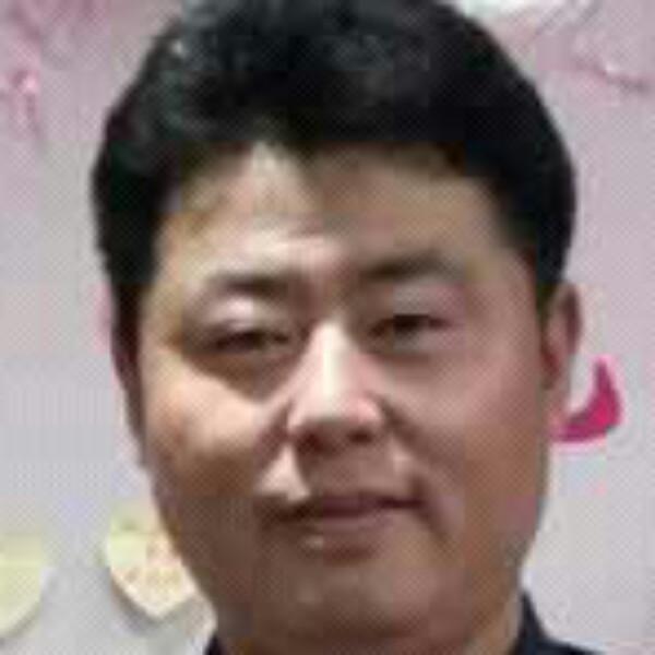 陈峰泉 最新采购和商业信息
