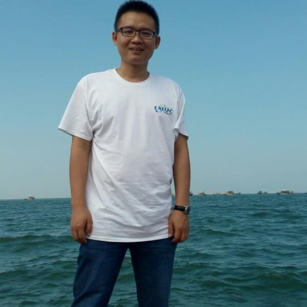 张臣锦 最新采购和商业信息