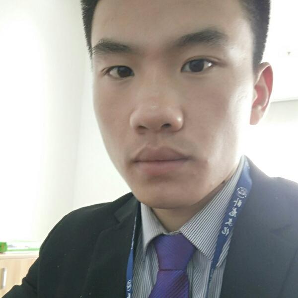 许燕辉 最新采购和商业信息