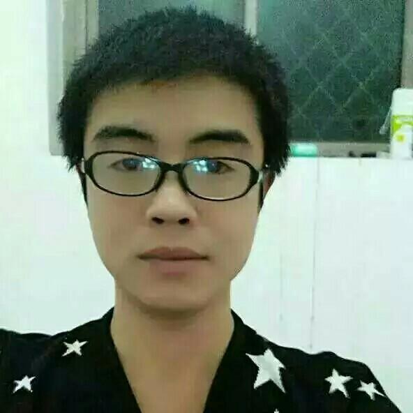 杨长龙 最新采购和商业信息