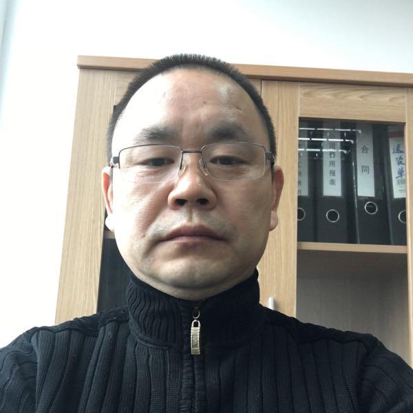 翟明朝 最新采购和商业信息