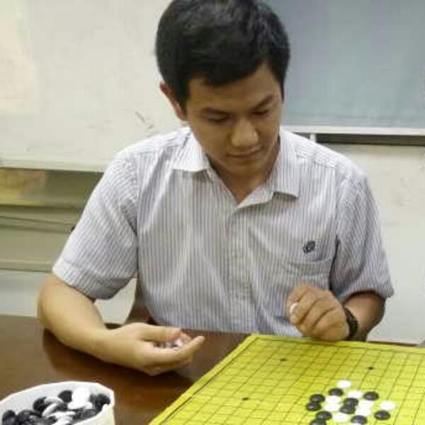 熊智俊 最新采购和商业信息