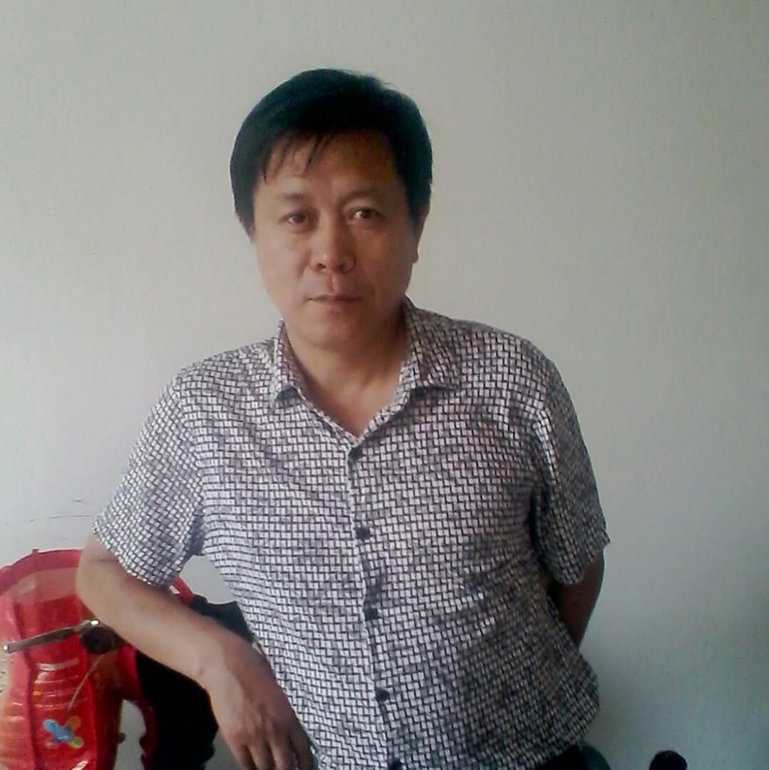 杨子荣 最新采购和商业信息