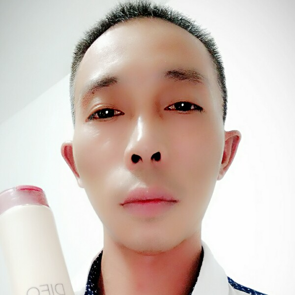 李广林 最新采购和商业信息