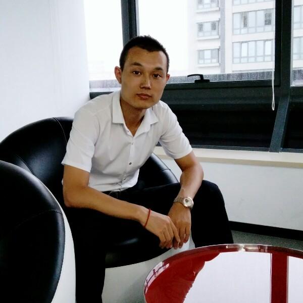 赵明 最新采购和商业信息
