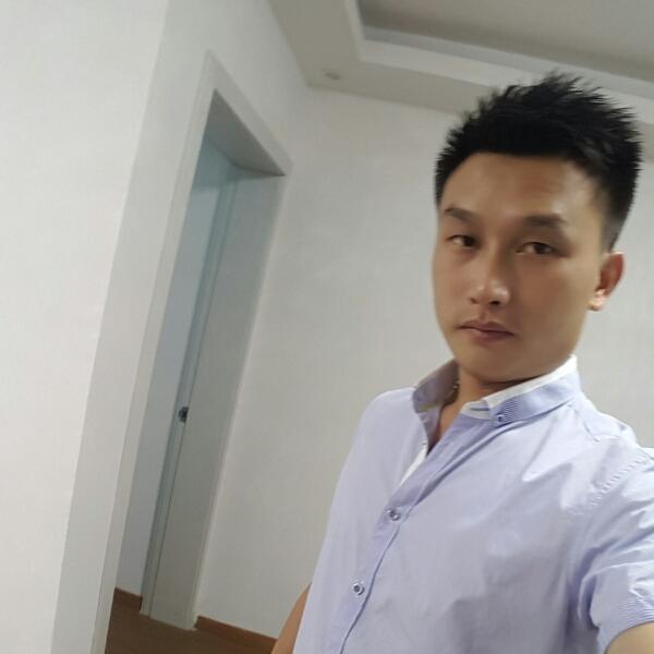 刘贤富 最新采购和商业信息