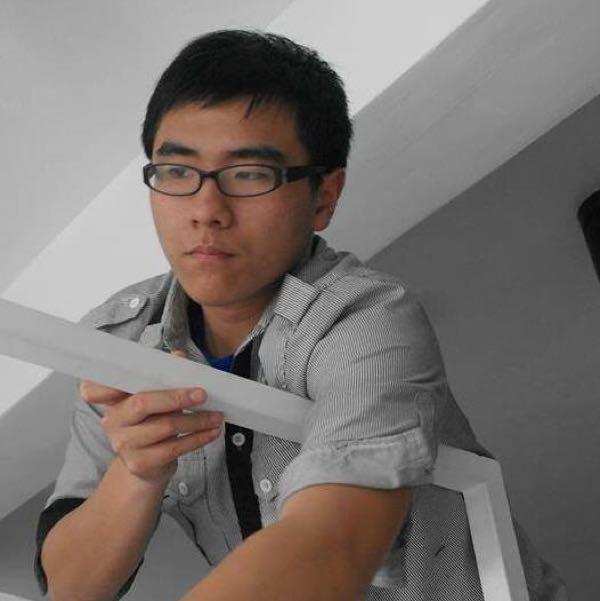 劉彥彬 最新采购和商业信息