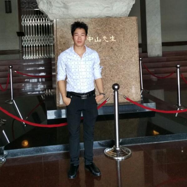 王荣华 最新采购和商业信息