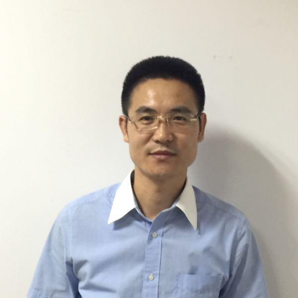 孙福山 最新采购和商业信息