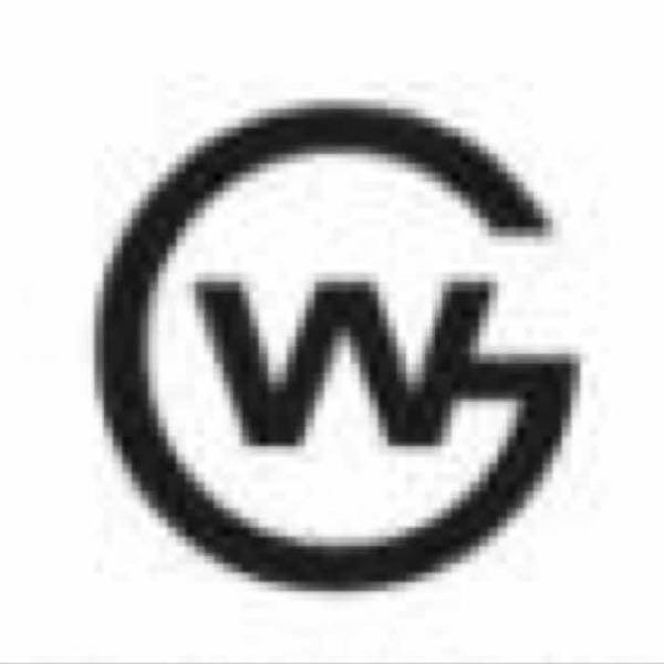 赖旺林 最新采购和商业信息
