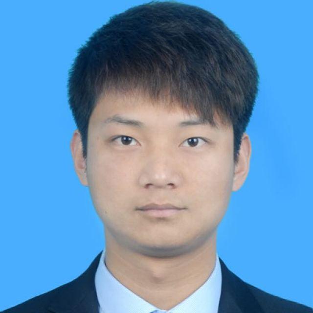 李燚红 最新采购和商业信息